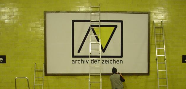 archiv_04