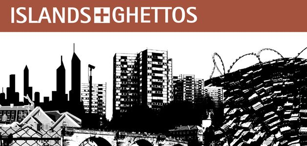 island_ghettos_web