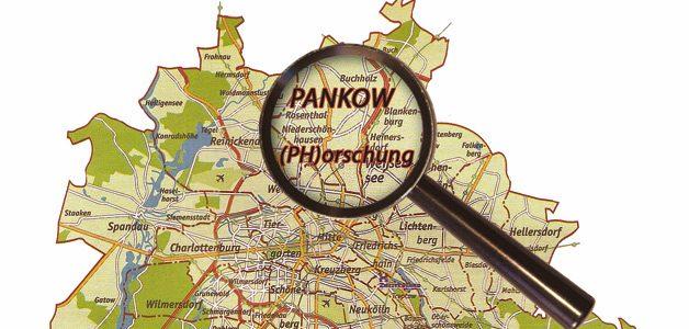 pankowforschung