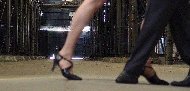 tangoformat